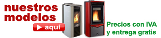 Shop Gas Electrical Ranges and other Kitchen Ranges at P.C