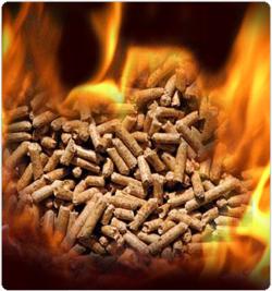 D nde comprar pellets de madera sacos de 15 kg delta - Sacos de pellets ...