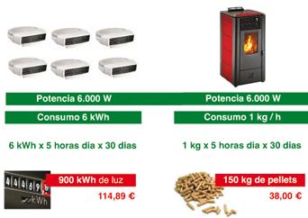 pallets-calentador2