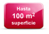 Estufa-pellets-superficie-100m