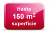 Estufa-pellets-superficie-150m