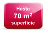 Estufa-pellets-superficie-70m