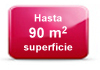 Estufa-pellets-superficie-90m